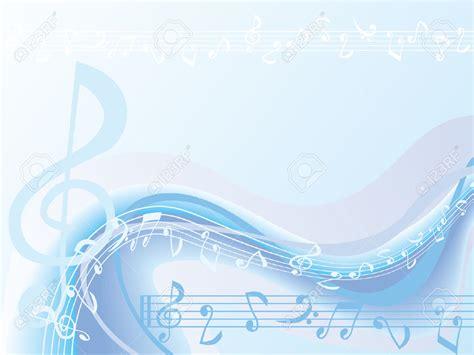 Home Design 3d Free Full background for music al29bm alhuda wallpaper