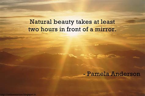 beauty quotes quotes about beauty popular quotesgram