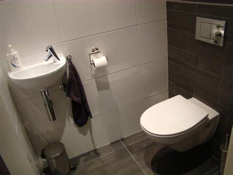 badkamer onderdelen online awesome badkamer onderdelen ideas house design ideas