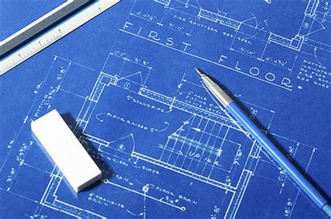 How To Make Blueprint Paper - testing your machinist blueprints jeff kreeftmeijer