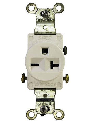 wiring 240 volt welder receptacle wiring free engine