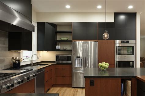 kitchen design washington dc cleveland park dc kosher kitchen renovation bowa