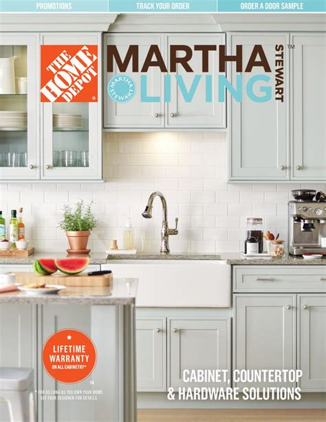 kitchen cabinet warranty kitchen cabinet warranty martha stewart kitchen cabinets