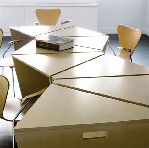 design is modular conference tables these modular tables would be perfect