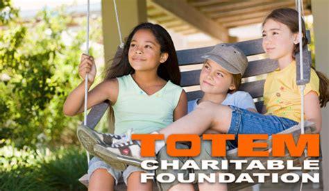 swing kids wiki team cobra sponsors 2014hs igem org