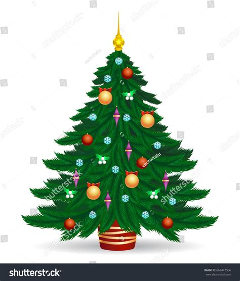 what is the significance of the christmas tree to christians best 28 significance tree what is the real significance and meaning of the
