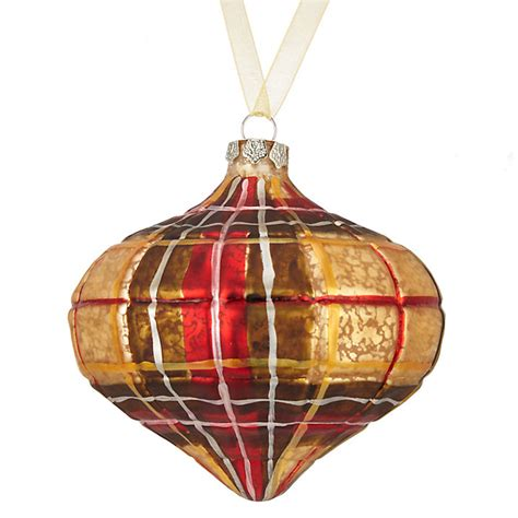 baubles and best baubles and tree decorations for 2017