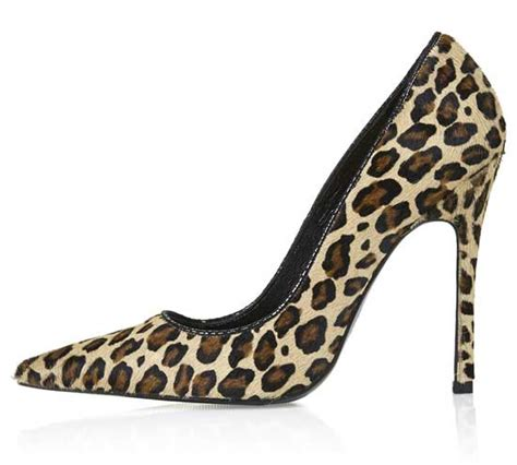 related keywords suggestions for leopard print shoes