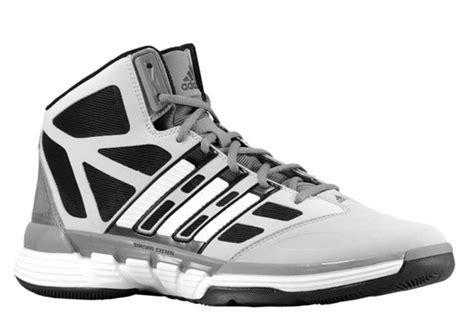 adidas stupidly light basketball shoes adidas stupidly light basketball shoes 28 images