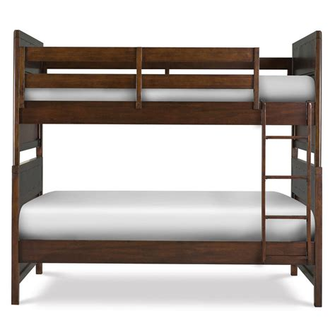 Bunk Bed Pictures Bunk Bed Clip Free Large Images