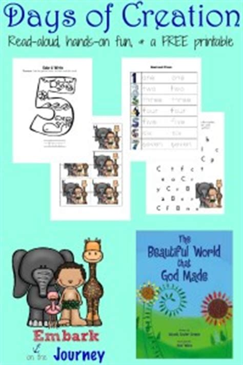 themes in creation stories printables and activities for the enormous turnip