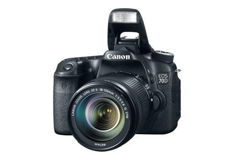 Umum Kamera Dslr Canon keunggulan kamera digital canon eos 70d foto co id