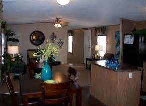 Remodel Mobile Home Interior Modern Single Wide Manufactured Home Single Wide Mobile