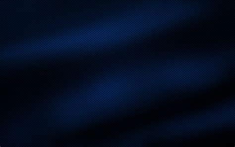 wallpaper blue carbon blue carbon fiber wallpaper free desktop backgrounds and