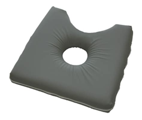 Best Pillow For Ear by Related Keywords Suggestions For Ear Pillow