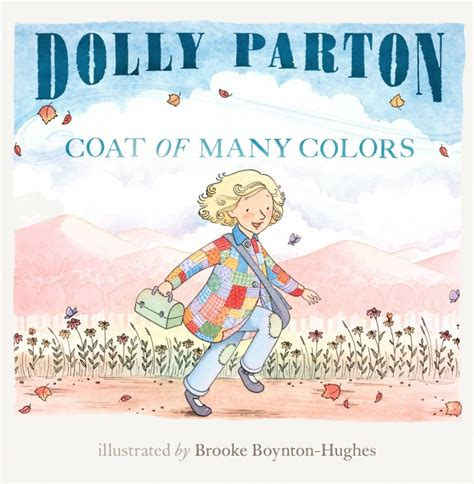 lyrics god s coloring book dolly parton dolly parton releases inspirational children s book quot coat