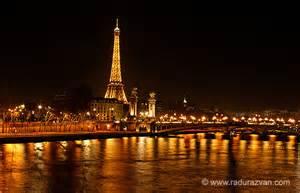 the city of light