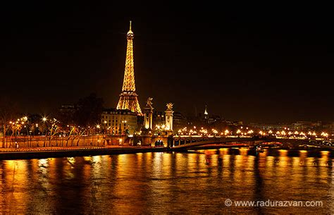 The City Of Light by The City Of Light