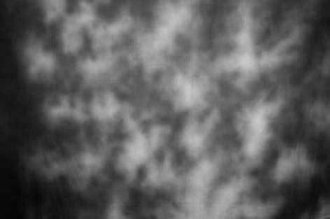 Leging Hitam Corak jual background abstrak corak hitam putih di lapak toko