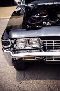 501 best chevrolet impala caprice and biscayne diverse