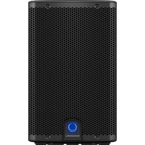 Speaker Aktif Pro Cravity 15 Harga Per Buah jual turbosound iq15 speaker aktif primanada