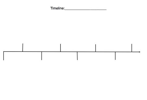 timeline graphic organizer new calendar template site