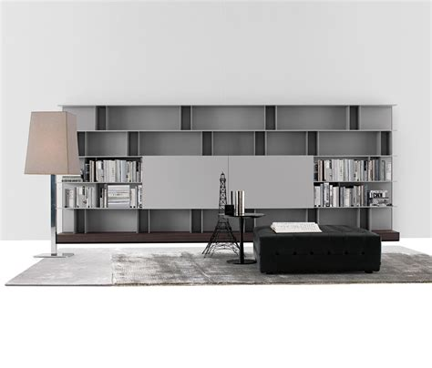 Home Designer Pro Product Key by Skip System Wall Storage Systems From Poliform Architonic