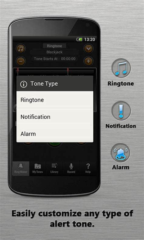 mp3 cutter free download for htc mobile mp3 cutter ring maker free android app download