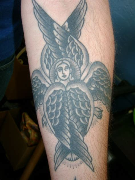 seraphim tattoo seraphim tattoos www pixshark images