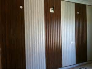 pvc wallpanels ceiling panels n flooring local