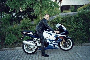 Suzuki Motorrad Händler Rhein Neckar by Motorrad