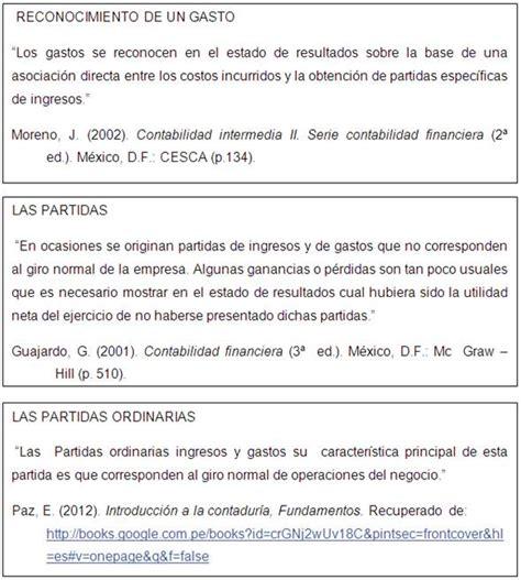 pago de tenencia refrendo auto 2015 estado de mexico pago de tenencia refrendo auto 2015 estado de mexico