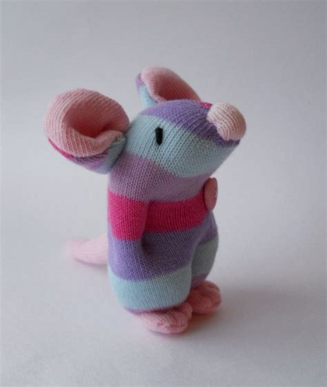 different sock animals 26 best poup 233 es f images on rag dolls doll and doll patterns