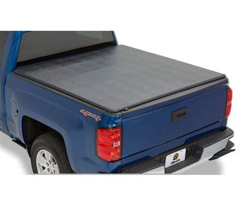 2014 ram 1500 bed cover dodge ram 2014 1500 ezfold soft tonneau cover bestop