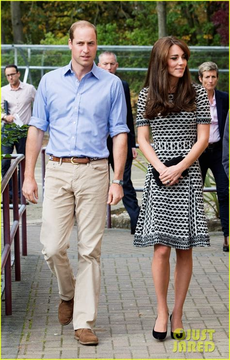 Wedding Bells Prine Chords by Kate Middleton Prince William Honor The Real Heroes On