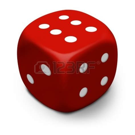 Or Dice Three Dice Clipart Clipart Suggest