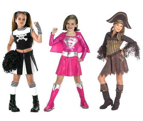 vestito di carnevale figli dei fiori fai da te creare costumi di carnevale in casa abbigliamento bimbi