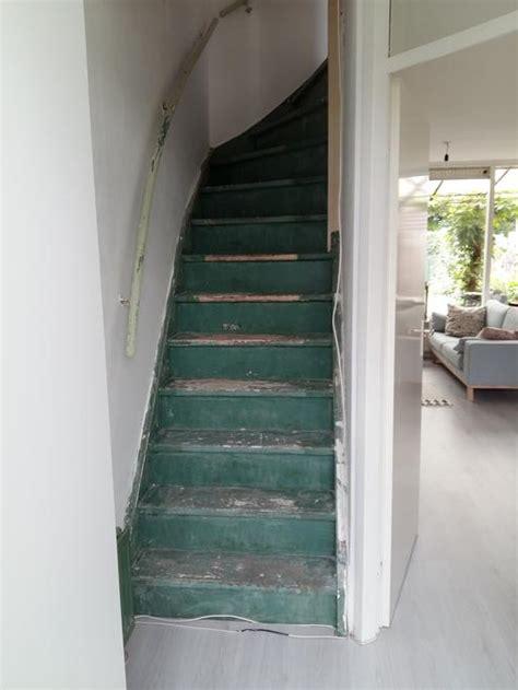 prijs flexxfloors trap flexxfloors trap excellent stair care uw trap weer als