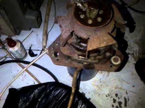 Mesin Cuci Sanyo 731xt cara service mesin cuci sanyo dua tabung mati total