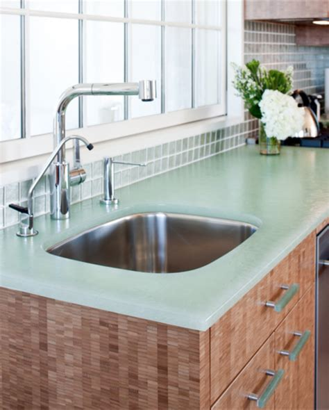 Paper Based Countertops by Green Materials Eco Friendly Products And Your Remodel