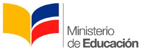 ministerio de educacion universitario de ecuador en ecuador el ministerio de educaci 243 n no reabrir 225 todos