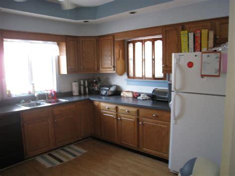 kitchen shelves vs cabinets kitchen shelves vs cabinets kitchen cabinets vs open