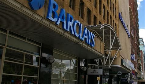 barkeley bank we are here to stay barclays newsday