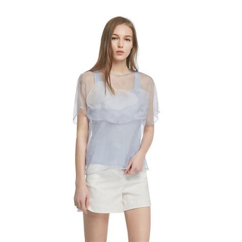 alibaba wholesale clothing guangzhou supplier wholesale boutique clothing china buy