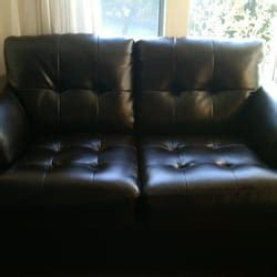 upholstery fremont ca furniture showcase m 246 bel 40451 albrae st fremont ca