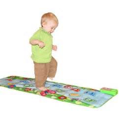 Musical Walking Mat by Buy Jolly Jumper Musical Walking Mat At Well Ca Free Shipping 35 In Canada