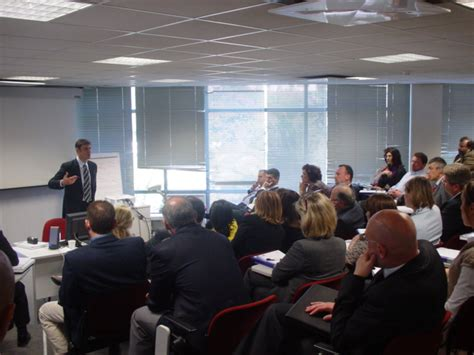 Athens Mba by Talks Babis Mainemelis Ph D