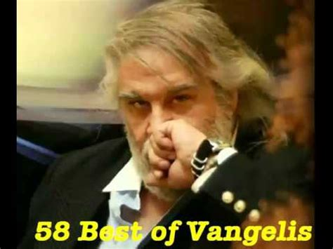 best vangelis songs 58 best of vangelis greatest hits