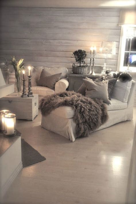 cozy winter bedroom decorations interior design what is hygge bring hygge into your life this winter