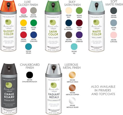 valspar spray paint colors color by valspar spray paint color